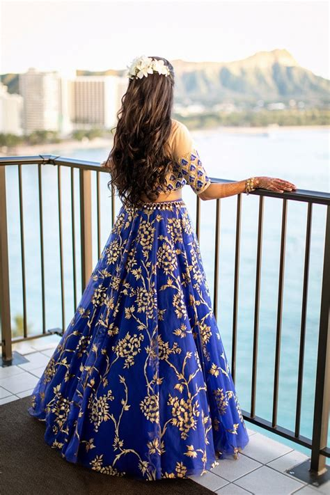 latest indian bridal dress trends   oyo hotels