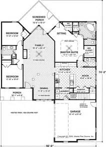 small house floor plans 1000 sq ft small home floor plan small building plans for homes - Small Home Floor Plan