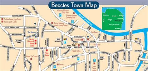narrow home plans town guide pdf beccles town council