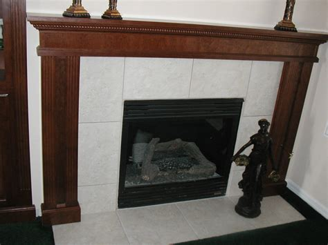 build  mantel shelves fireplace mantel shelves