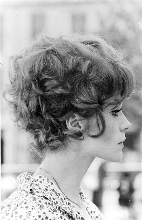 francoise dorleac book 46 best images about fran 231 oise dorl 201 ac on pinterest