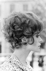 Accident Francoise Dorleac : 46 best images about fran oise dorl ac on pinterest fashion editorials be beautiful and ~ Medecine-chirurgie-esthetiques.com Avis de Voitures