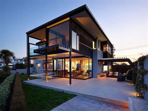 house design architecture cool minecraft houses cool big modern houses really
