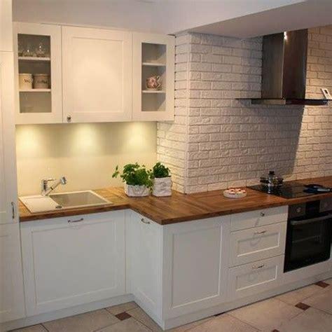 interior design kitchen photos ponad 25 najlepszych pomysł 243 w na pintereście na temat 4777