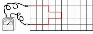 Magnetfeld Berechnen : induktionsspannung bei offener leiterschleife im magnetfeld ~ Themetempest.com Abrechnung