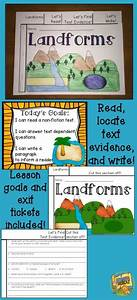 78+ images about *Primary Grade Social Studies Fun on ...