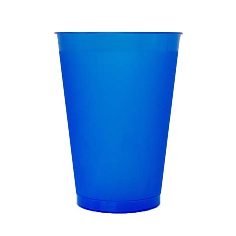 home design bbrainz colored cups 28 images 16 oz colored plastic cups