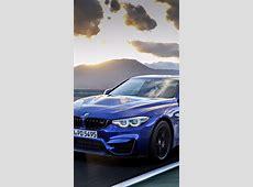 Wallpaper BMW M4 CS, Shanghai Auto Show 2017, Cars & Bikes