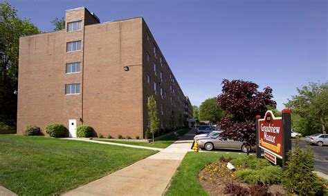 2 Bedroom Apartments For Rent In Erie Pa by Erie Pa Senior Apartments For Rent In Valley