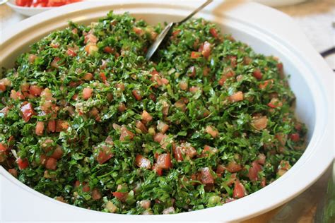 cuisine libanaise recette les délices de la cuisine jordanienne