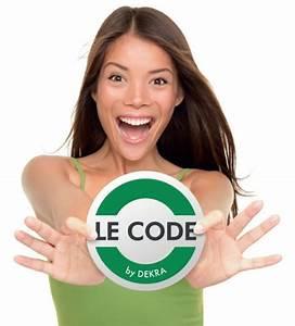 Centre D Examen Code De La Route : dekra ouvre un nouveau centre d 39 examen au code paris am today ~ Medecine-chirurgie-esthetiques.com Avis de Voitures