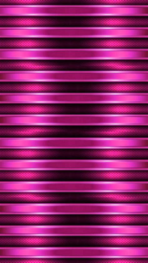 pin  raven  textures hot pink wallpaper colorful