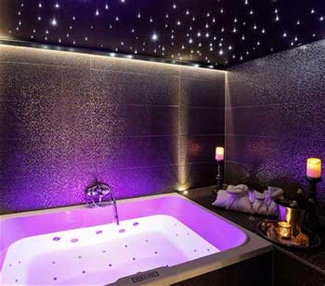 chambre d hotel avec spa privatif chambres avec privatif pour un week end en amoureux