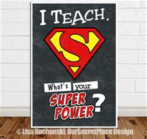 1000+ Images About Superheroes  Our Secret Place Design On Pinterest  Superhero Room Decor