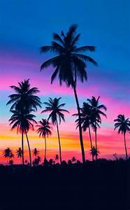Photographie de coucher de soleil, Couchers de soleil and ...