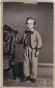 154 best A Historic Boys Clothing Board images on Pinterest | Old pictures Vintage kids and ...