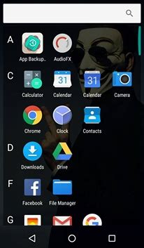 hide apps android how to hide apps on android sociofly