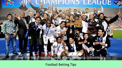 Predictions Football For Today Bettingclosed - 4 betting tips