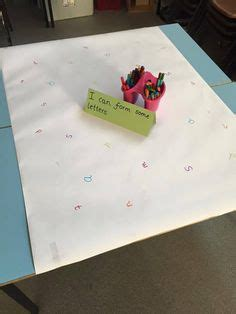 ideas  letter formation  pinterest
