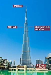 Heartbroken woman leaps to her death from the burj khalifa for Burj al khalifa how many floors