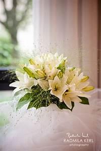 Wedding Planner München : white summer or spring wedding flower lily by c radmila kerl wedding photography munich wei er ~ Orissabook.com Haus und Dekorationen