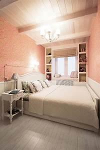 Die Besten 25 Kleine Schlafzimmer Ideen Auf Pinterest