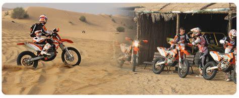 rent motocross bike ktm tour beginners ktm dirt bike tour ktm rental