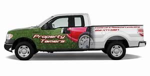vinyl truck lettering van lettering truck graphics van With truck lettering decals