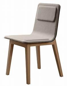 Chaise But Grise : chaise alki laia grise ~ Teatrodelosmanantiales.com Idées de Décoration