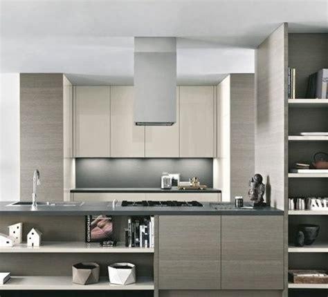 island range hood  loft stainless steel kitchen hoods