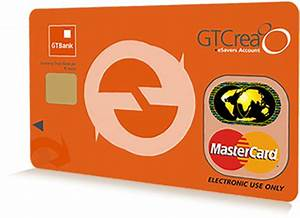 Lost Your ATM Card No Need To Panic Connect Nigeria