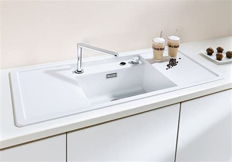 integrated kitchen sink top kitchen remodeling trends for 2014 custom cabinet 1896