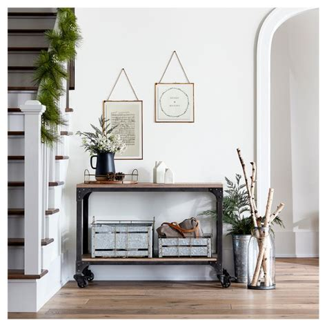 Chip and Joanna Gaines Target Collection: A Sneak Peak
