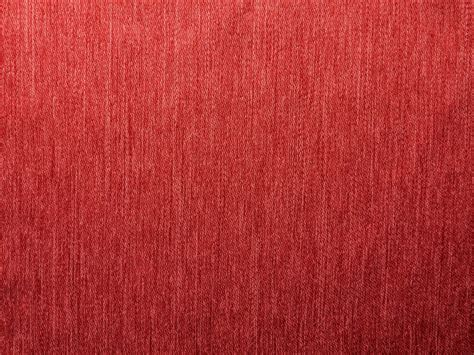 Red Canvas Texture Background PhotoHDX