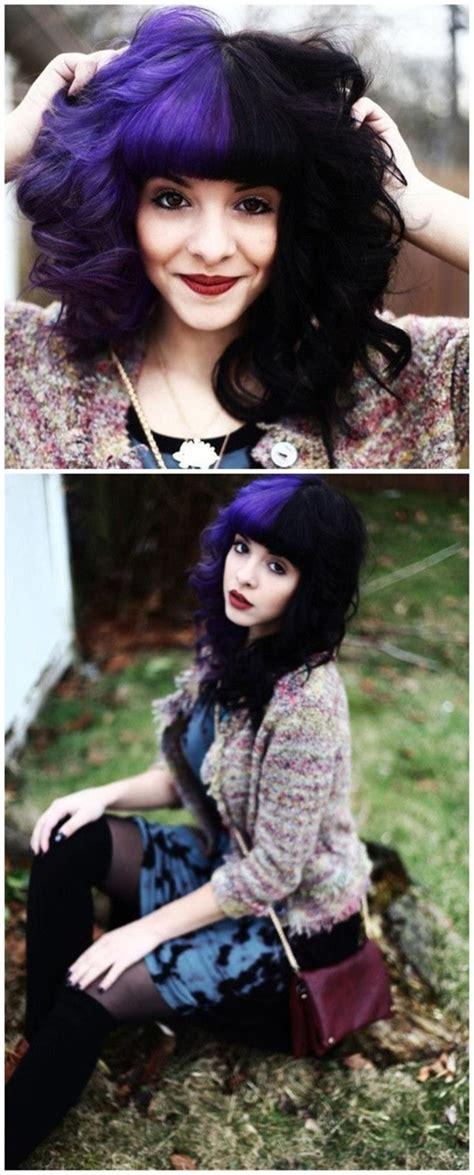 inspiring  tone hairstyles
