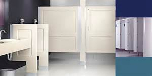 bathroom partition ideas cannon sales 801 299 0800 commercial construction specialties in salt lake davis and utah
