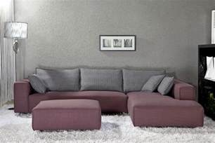 Apartment Size Living Room Furniture Photo