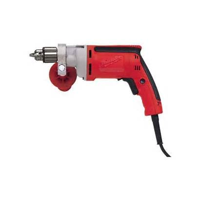Corded Milwaukee Drill Electric Main Tool M0003