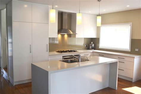 kitchen laminate design five essential aspects of kitchen renovation cdk 2113