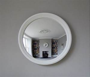 Omelo's largest convex mirror launches - Lucca 03 -- Omelo