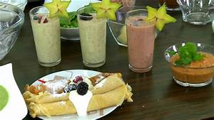 Express Shop Tv : m line nutrition extractor blender mixer nur bei express shop tv youtube ~ Eleganceandgraceweddings.com Haus und Dekorationen