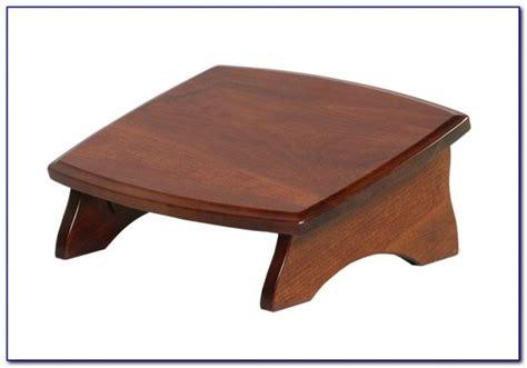 small footstool for under desk office footstool under desk desk home design ideas