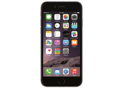 apple iphone 6 t mobile apple iphone 6 t mobile mobile phone reviews