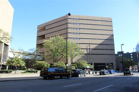 hamilton county justice center phone number sheriff asks for heroin unit at justice center wvxu