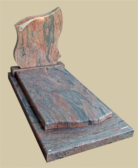prix chambre funeraire pompes èbres geoffroy plus de 150 monuments
