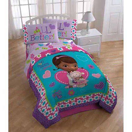 doc mcstuffins bedroom disney doc mcstuffins and bedding comforter