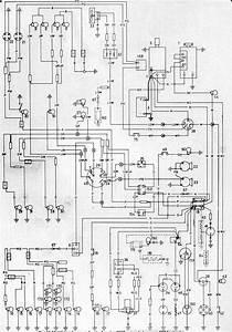 1969 Austin America Wiring Diagram