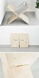 Bauholz Möbel Selber Machen : die besten 25 selber machen aus holz ideen auf pinterest selber machen holz selber machen ~ Sanjose-hotels-ca.com Haus und Dekorationen
