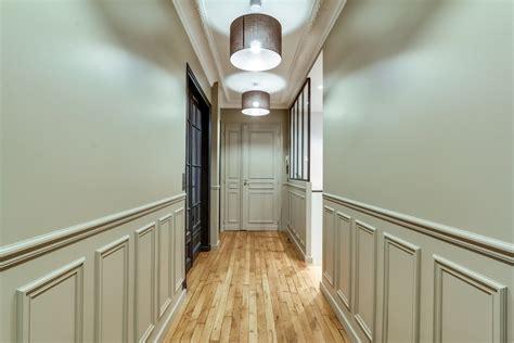 rencontre  archi idee decoration appartement