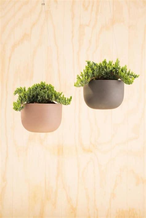 vasi per piante da interni foto vasi sospesi per piante da appendere